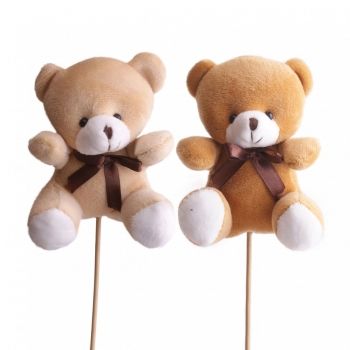 bear10.jpeg