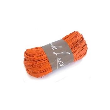 GK-pelote_de_50gr-orange.jpg
