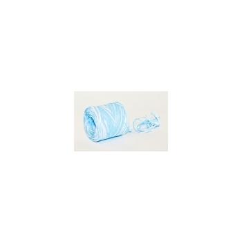 product/www.belatex.pl/RAF-27-1461060089.jpg