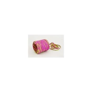 product/www.belatex.pl/RAF-29-1438856793.jpg