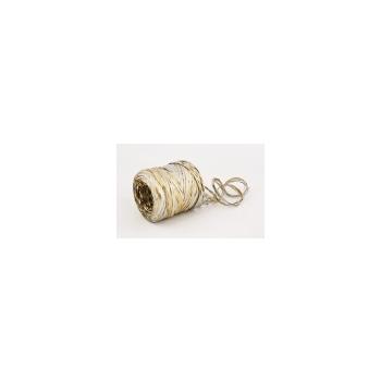 product/www.belatex.pl/RAF-36-1461067885.jpg