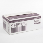 Oasis Event Maxlife Brick 1tk