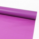 Frosted Film Strong Pink 80cm x 80m