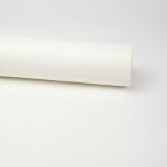 Frosted Film White 80x80M