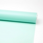 Frosted Film Egg Blue 80x80M