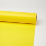 Frosted Film Yellow 80x80M