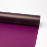 Frosted Film Purple 80x80M