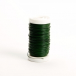 Green Reel Wire 100g 0.46mm