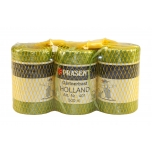 Pael Europa Holland olive 3x500m