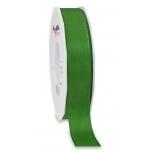 Pael Europa 25mm green