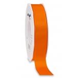 Pael Europa Oranz 25mm