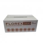 Florex Dry Brick 20tk