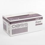 Oasis Event Maxlife Brick 20tk