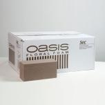 Oasis Sec Dry Foam Brick 20tk