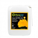 Express Clear Ultra 10L