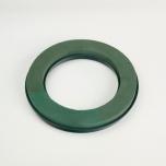 Naylorbase ring 36cm 1TK