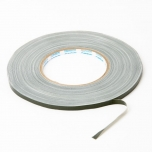 Anchor Tape Green 6mm