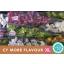 product/img.ozexport.nl/LCYM6-LIVE_fotos-0x7C08133064B16EFC303B80D0B3BEA10B12E16402.jpg