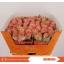 product/img.ozexport.nl/RHERM6-LIVE_fotos-0xD97D42169848BEBC82B70CB269D2768945BCBB88.jpg