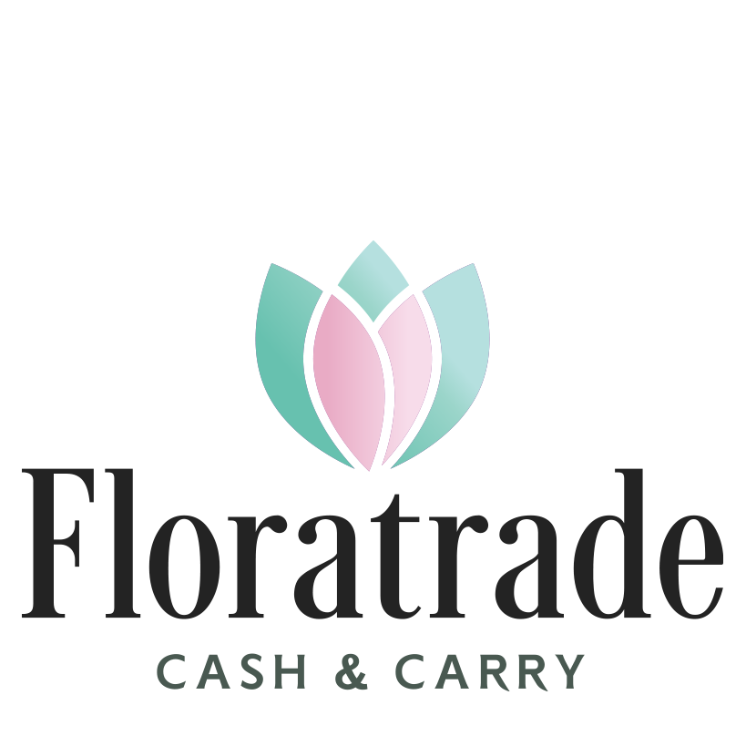 Floratrade Cash and Carry