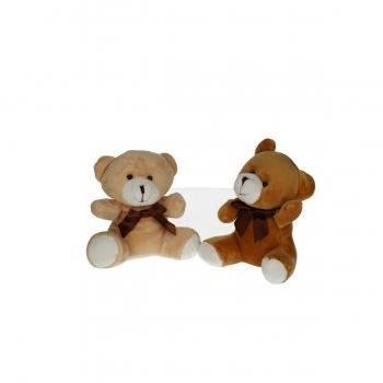 bear13x12.jpeg
