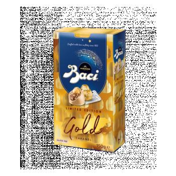 baci-bijou-gold-150g.jpg
