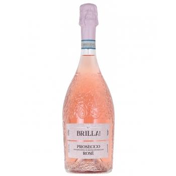 brilla-prosecco-rosato-75cl-11.jpg