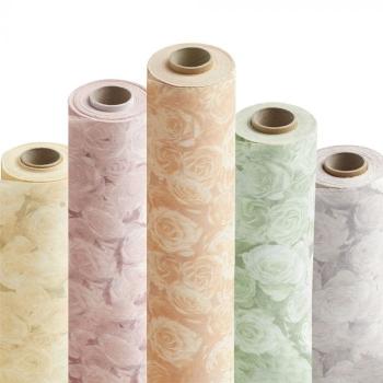 compostable_wrap_rose_design_-_group.jpg