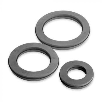 naylorbase-noir-ring.jpg