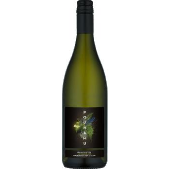 wine-pounamu-sauvignon-blanc-14582232318030_1024x1024.png