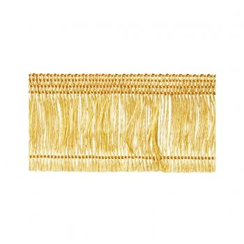 00307-0040-008-gold.jpg