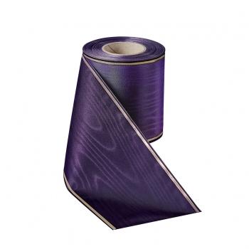 00470-0100-036-violett[1].jpg