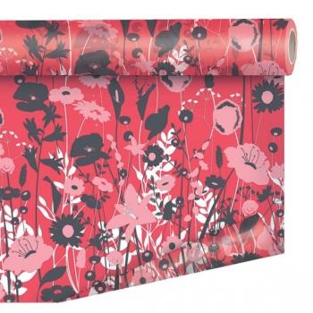 product/cdn.shop.clayrtons.com/14X0029Y-RollsCach-Floriane-black_1200.jpg