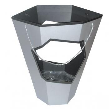 product/cdn.shop.clayrtons.com/31Q3604-SacsCA-Prestige-silver-black-1200.jpg