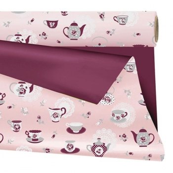 product/cdn.shop.clayrtons.com/350172Y-RollNacre_Helicia21_1200.jpg
