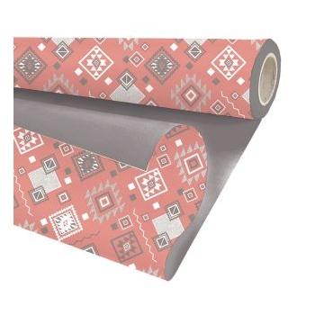 product/cdn.shop.clayrtons.com/350174Y-RollNacre_Helie21_1200.jpg