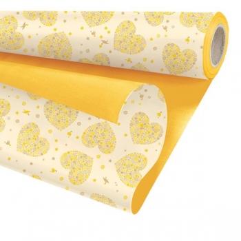 product/cdn.shop.clayrtons.com/350323-RollsCLAY-DuoMat-Cuoricino-Yellow_1200_1.jpg