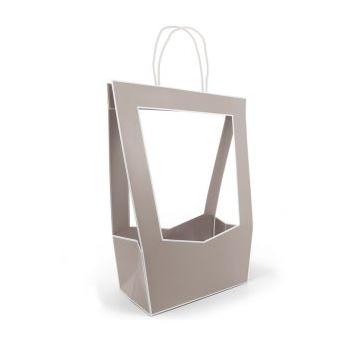 product/cdn.shop.clayrtons.com/38I1404-Sacs-Medaillon-grey-1200.jpg