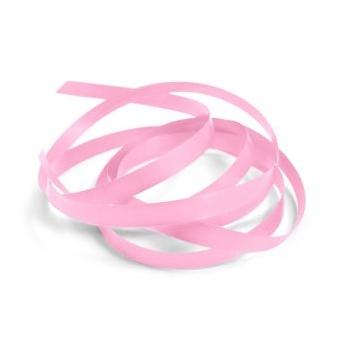 product/cdn.shop.clayrtons.com/550072-Access-BolducMat-Pink-1200.jpg