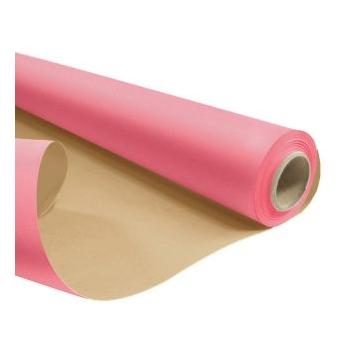 product/cdn.shop.clayrtons.com/770616-RollsKraft-Water_resistant-Pink-1200.jpg