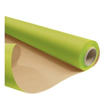 product/cdn.shop.clayrtons.com/770619-RollsKraft-Water_resistant-Green-1200.jpg