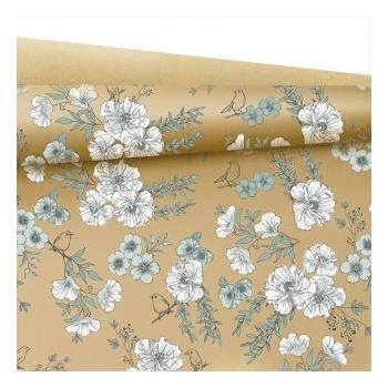 product/cdn.shop.clayrtons.com/770742-RollsKraftWS-LittleBird-BlueNatural-1200.jpg