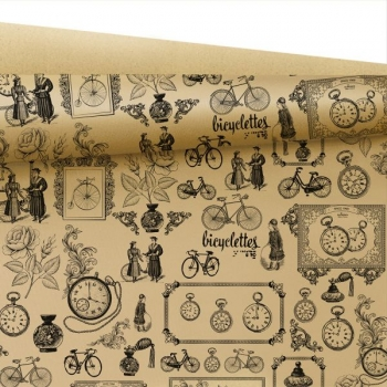 product/cdn.shop.clayrtons.com/770744-RollsKraftWS-Bike-natural-1200.jpg