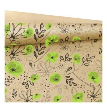 product/cdn.shop.clayrtons.com/770778-RollsKraft-Lilou-NaturalGreen-1200.jpg