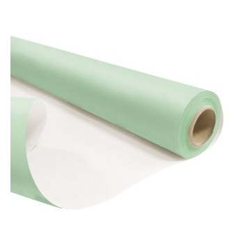 product/cdn.shop.clayrtons.com/770786-RollsKraft-Water_resistant-White-Sage-1200.jpg