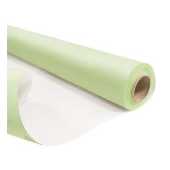 product/cdn.shop.clayrtons.com/770787-RollsKraft-Water_resistant-White-Almond-1200.jpg