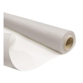 product/cdn.shop.clayrtons.com/770789-RollsKraft-Water_resistant-White-Grey-1200.jpg