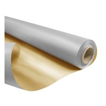 product/cdn.shop.clayrtons.com/77R0038Y-RollsKraft-DuoMetallic-SilverGold-1200.jpg