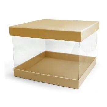 product/cdn.shop.clayrtons.com/96F0014-BoxCA-Pandore-TransparentSquarebox-Natural-1200.jpg