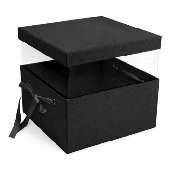 product/cdn.shop.clayrtons.com/96F0015-BoxCA-Pandore-AdjustableSquarebox-Black-1200.jpg